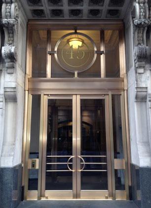 portfolio-doors