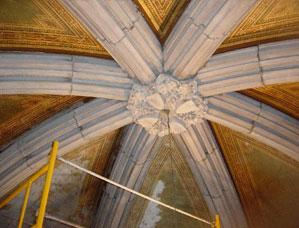 portfolio-stone-ceiling